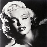 The Estate of Marilyn Monroe LLC