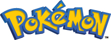 The Pokemon Co.
