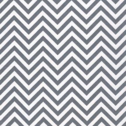 Robert Kaufman Fabrics Aak 10394 12 Grey By Ann Kelle