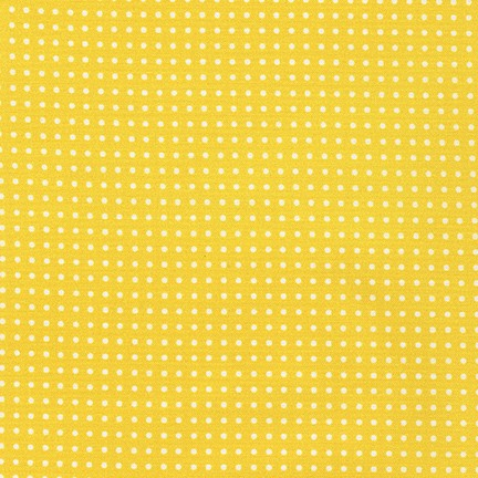 Bright Days fabric