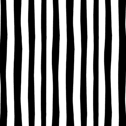 Robert Kaufman Fabrics Ade 10792 2 Black By Dr Seuss