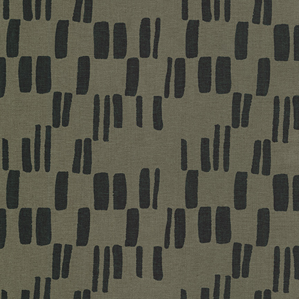 Quarry Trail fabric