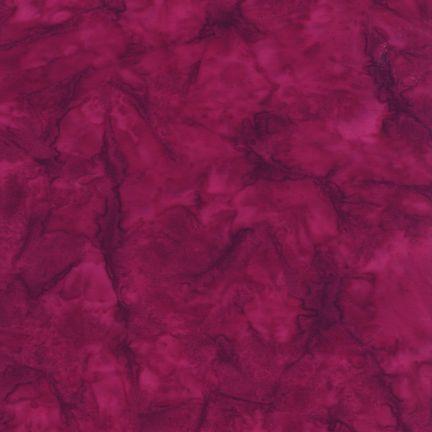 ruby stones amd phenom - photo #11