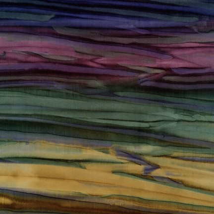 Artisan Batiks: Patina Handpaints fabric