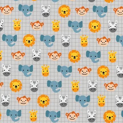 amf fabrics and