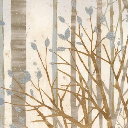 Robert Kaufman Fabrics Avim 15168 304 Shadow By Kathrine