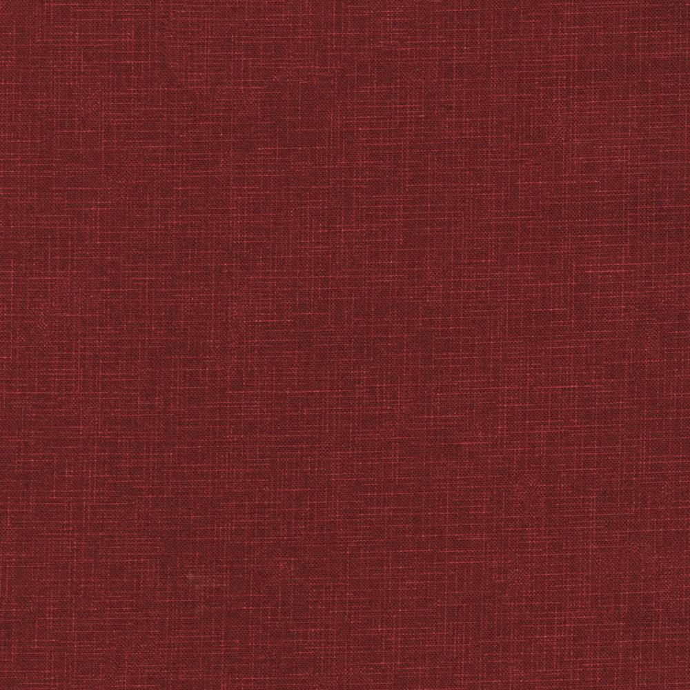 Robert Kaufman Fabrics Etj 9864 105 Garnet From Quilter S