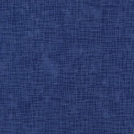 Quilter's Linen fabric