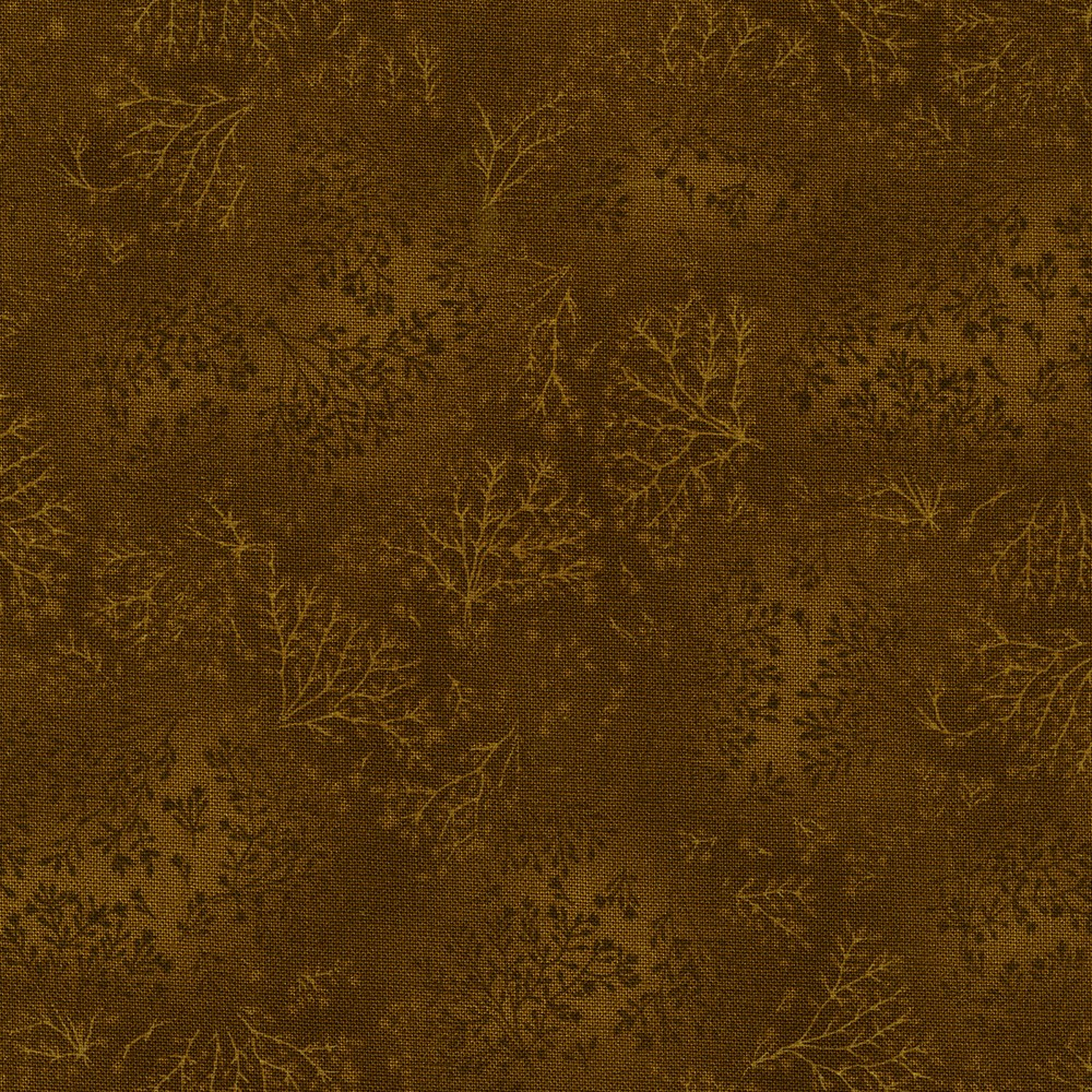 Fusions® 5573 fabric