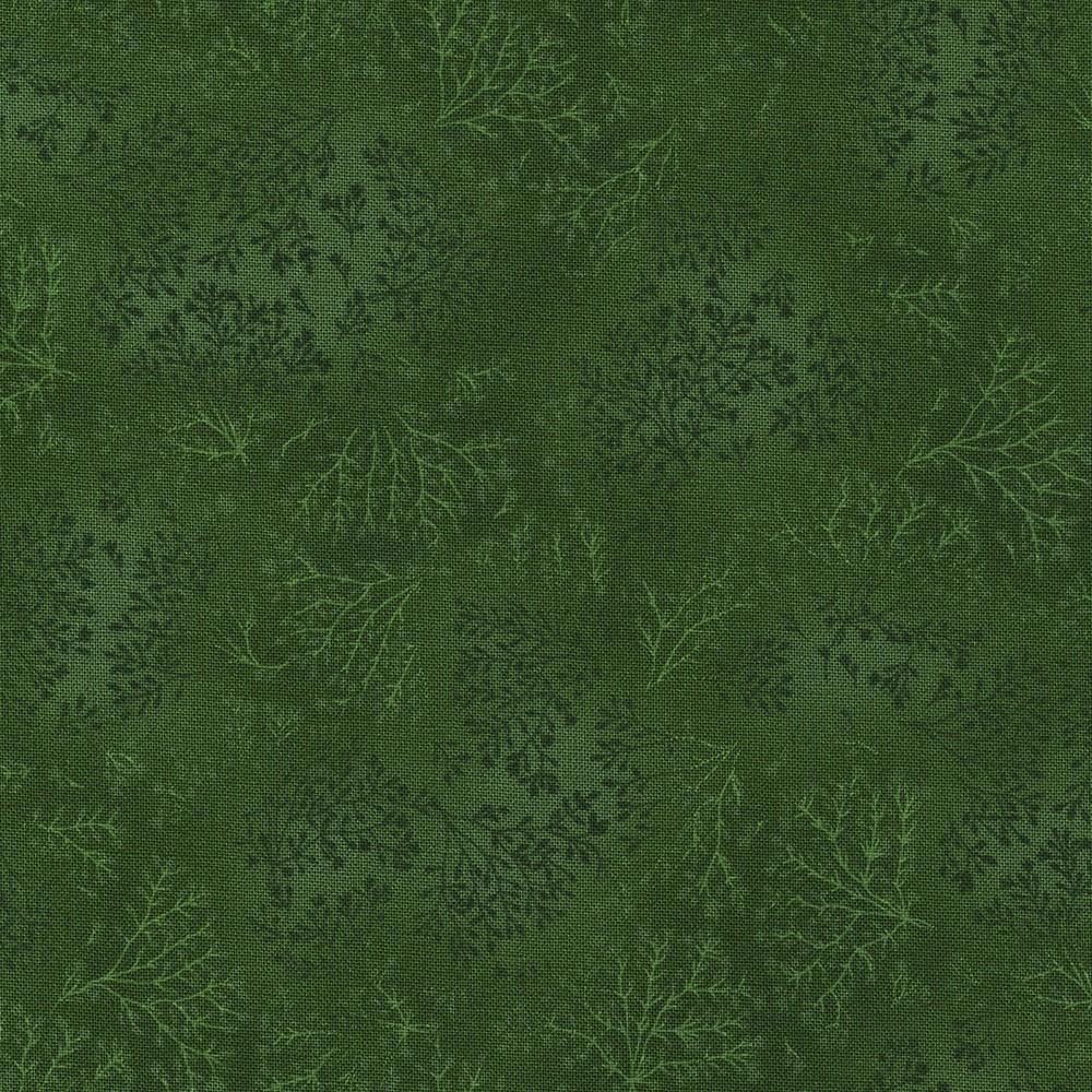 Robert Kaufman Fabrics Eyj 5573 48 Jungle From Fusions 174 5573