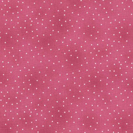 Flowerhouse: Flowerhouse Basics fabric