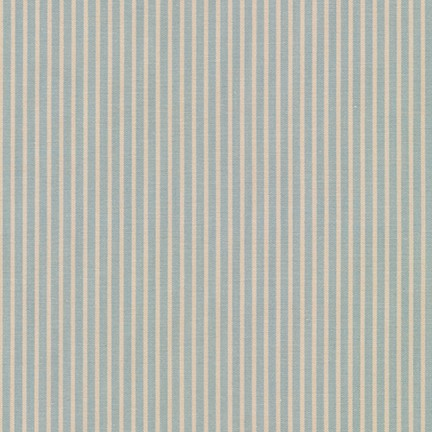 Crawford Stripes fabric
