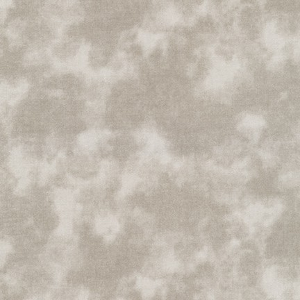 Cloud Cover fabric