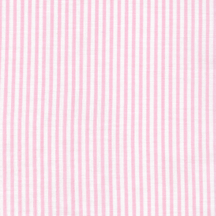 Sevenberry: Baby Basics Double Gauze fabric