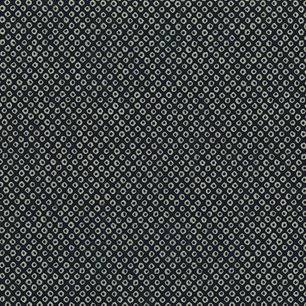Sevenberry: Nara Homespun fabric