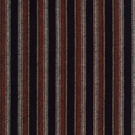 Taos Flannel fabric