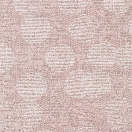 Wishwell: Loire Valley Jacquards fabric