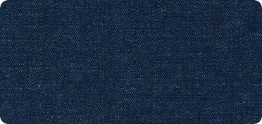Pattern Cotton Linen Denim 6 oz.