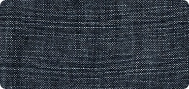 Pattern Cotton Linen Chambray 5 oz