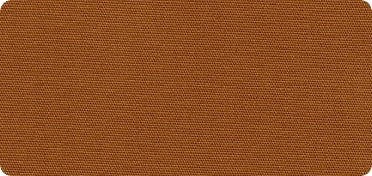 Pattern Colorado Stretch Canvas