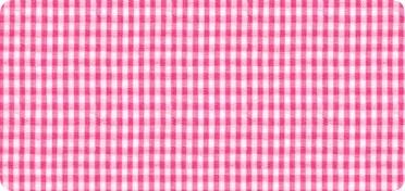 Robert Kaufman Fabrics Seersucker Stripe Check Fabrics