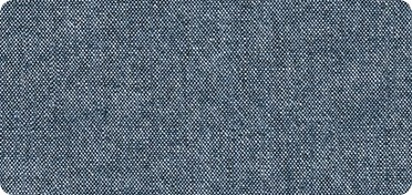 Pattern Indigo Chambray 4.5