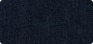 Pattern Indigo Denim 4.5 Oz