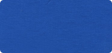 Robert Kaufman Fabrics Laguna Cotton Jersey Cotton Spandex Knit Fabric
