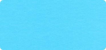 db48086fccf Robert Kaufman Fabrics: Laguna Cotton Jersey: Cotton/Spandex Knit Fabric