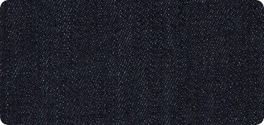 Pattern Super Stretch Denim 8.6 oz