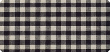 Pattern Crawford Gingham