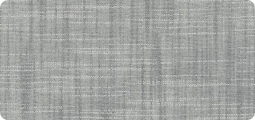 Manchester fabric