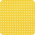 Featured image AAK-20602-5 YELLOW