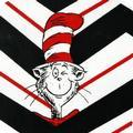 The Cat In The Hat 2