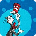 The Cat in the Hat 3