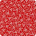 ADZ-18450-3 RED