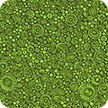 Featured image AVOD-19583-7 GREEN