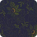 Featured image AZU-19520-9 NAVY