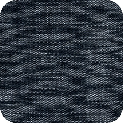 Cotton Linen Chambray 5 oz