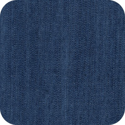 Featured image C615-1452 DENIM