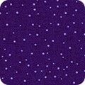 Featured image FLH-20001-6 PURPLE