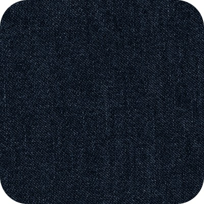 Fabric 100% Cotton Indigo Denim