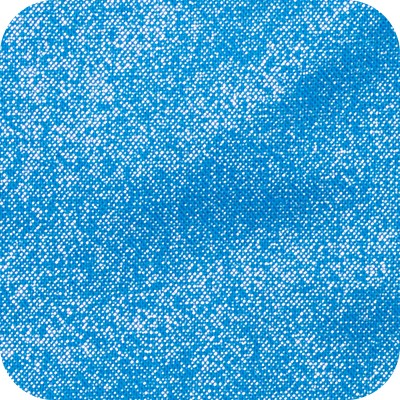 Featured image K106-1922 DAZZLING BLUE