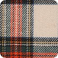 Sevenberry: Classic Plaid Twill