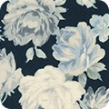 Fabric Florals