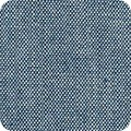 Indigo Chambray 6 oz