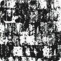 RK-product SRK-19117-188