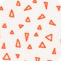 Fabric Triangles