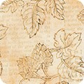 Featured image SRKD-19039-265 PARCHMENT