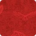 SRKD-19155-3 RED
